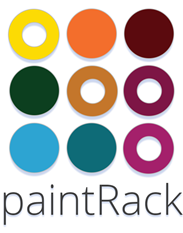 paintRack_logo