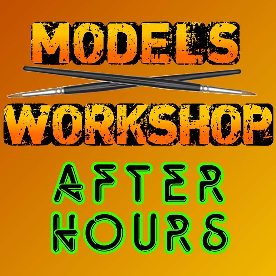 modelworkshop